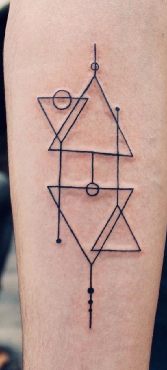 Best tattoo maker