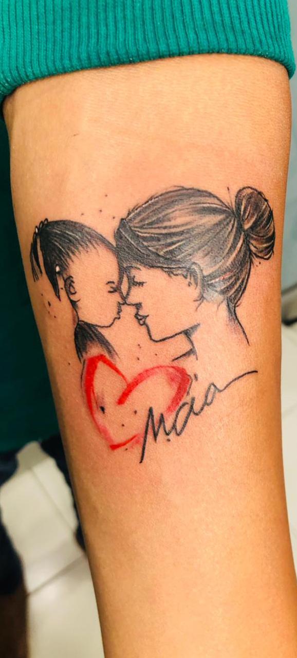 Skinbuzz Tattoo Studio