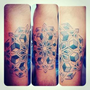 Best Tattoo Artists In Bikaner (8)
