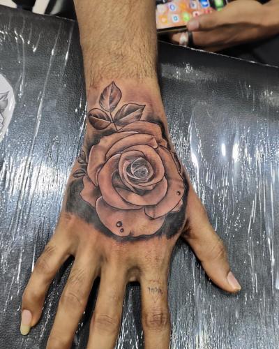 tattoo-studio-in-bikaner (1)