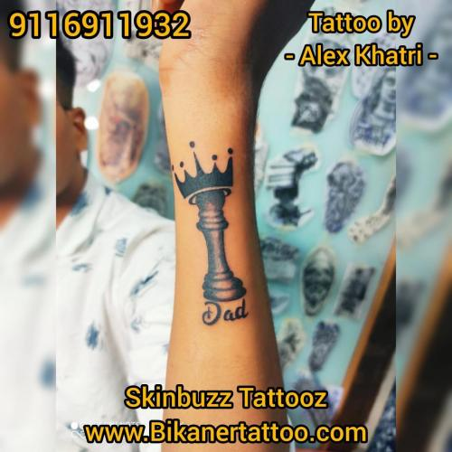 tattoo-studio-in-bikaner (10)