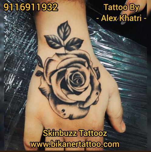tattoo-studio-in-bikaner (11)