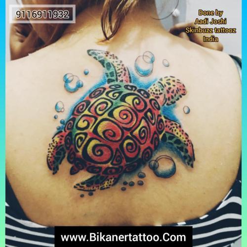 tattoo-studio-in-bikaner (2)