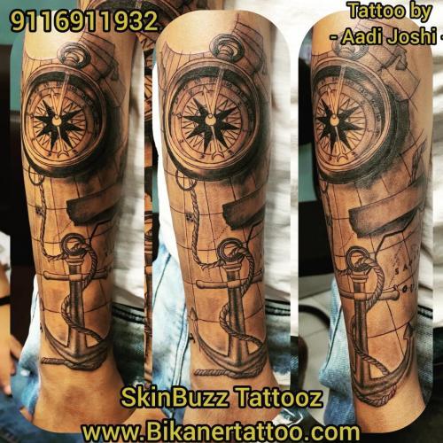 tattoo-studio-in-bikaner (4)