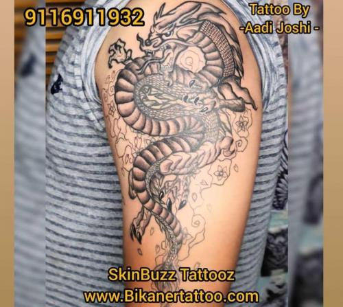 tattoo-studio-in-bikaner (5)