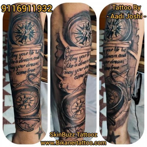 tattoo-studio-in-bikaner (6)
