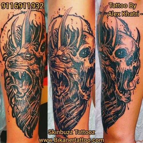 tattoo-studio-in-bikaner (8)