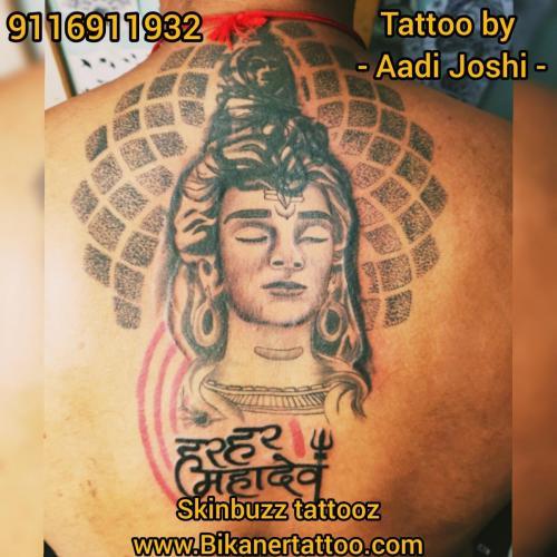 tattoo-studio-in-bikaner (9)